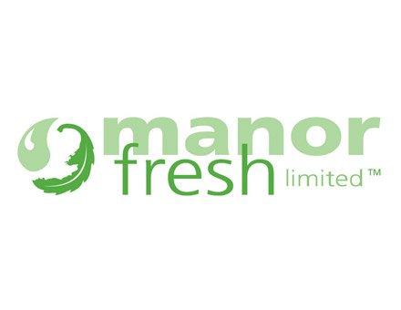 manor fresh